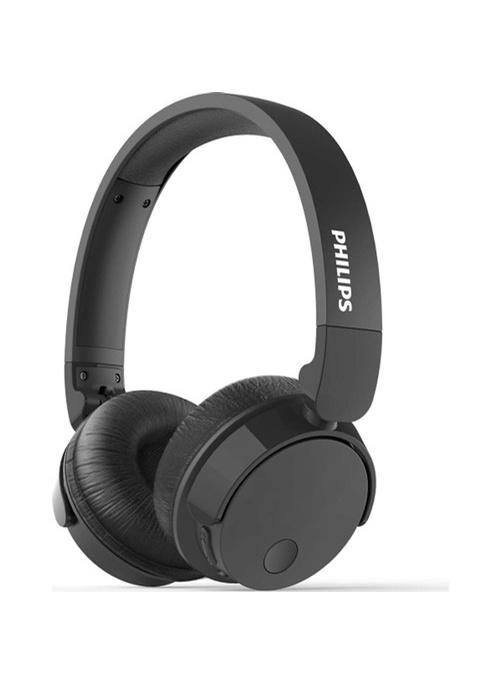 Standart Philips Tabh305Bk Kulakustu Bluetooth Kulaklık